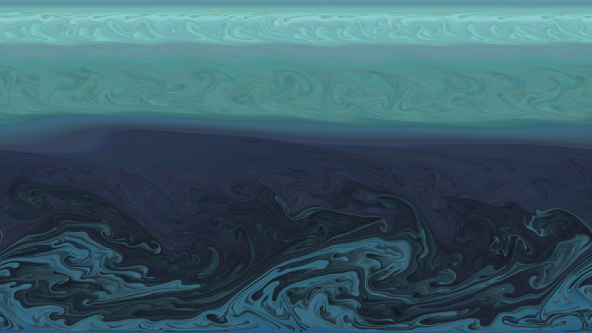gas giant texture map - photo #14